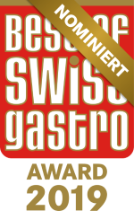 Best_of_Swiss_Gastro_Logo_Nominiert_2019
